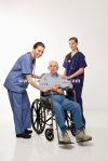 a-1 home care yorba linda home care